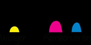 Wisliger-Logo-Farbe-Transparent-klein