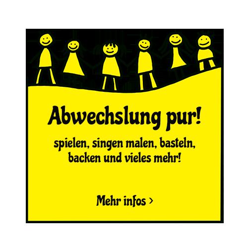 spielgruppe-back