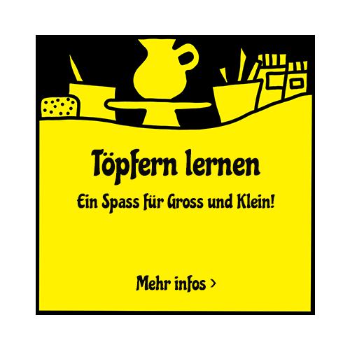 toepferei-back