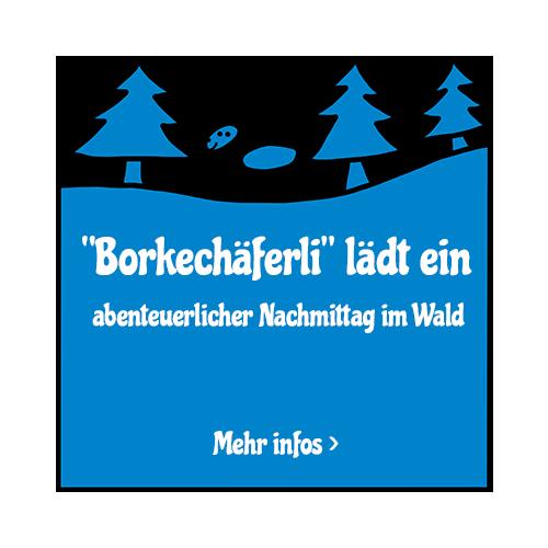 waldspielgruppe-back